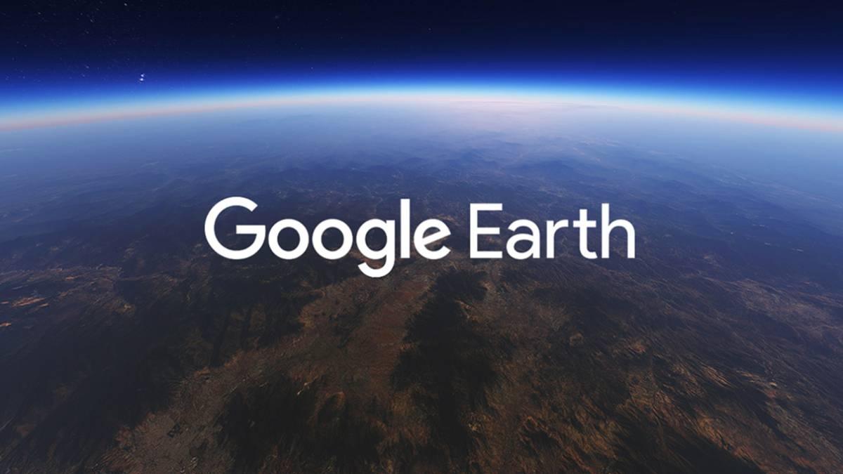 acceder a google earth a traves de firewall