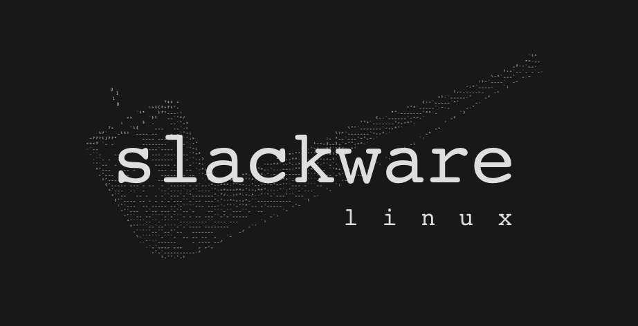 Slackware VSFTP