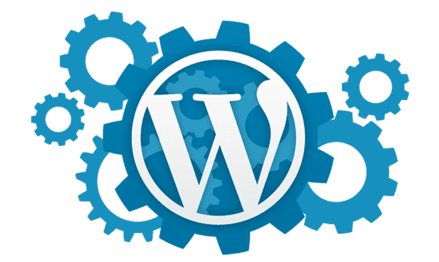Como instalar WordPress en un Hosting Compartido