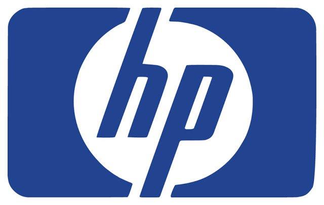 Como inicializar un switch HP si no cuentas con clave