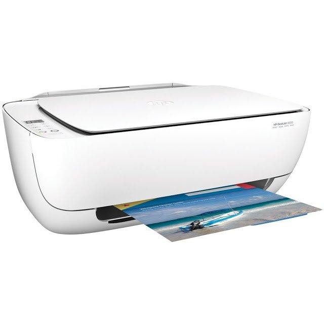 Como agregar y quitar un impresor HP Wifi / Ethernet desde la linea de comandos usando HPLIB