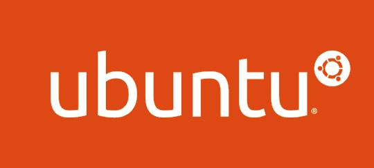 Como configurar los Servidores DNS en un Servidor Ubuntu