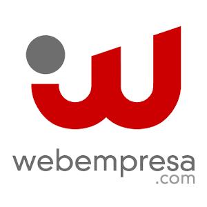 WebEmpresa Hosting Compartido